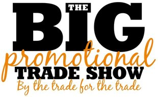 The BIG Promotional Trade Show 2019
